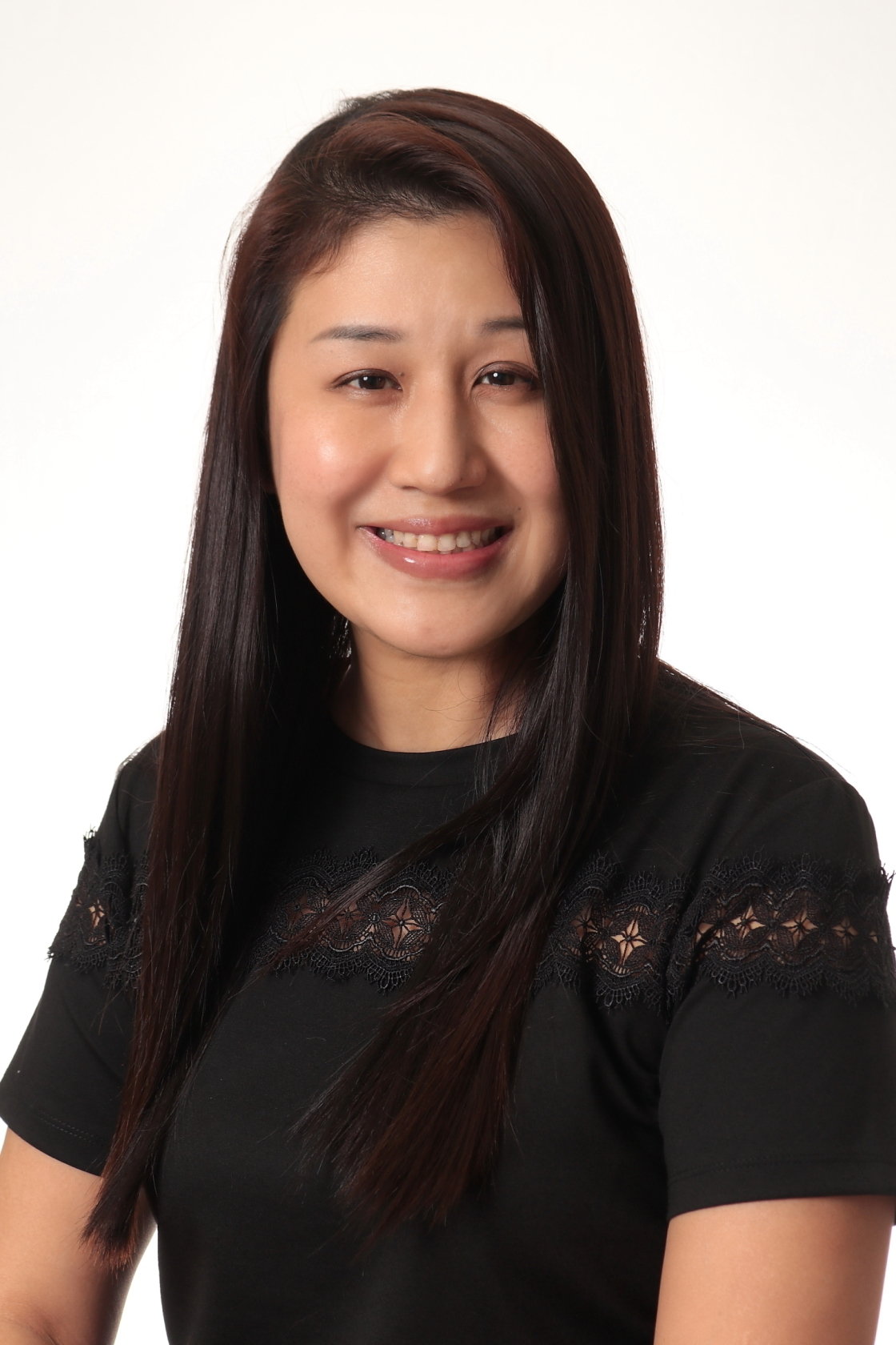 Mrs Esther Ng.JPG